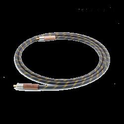 Montaudio Acheron WH-1 Subwoofer / Digital Coaxial Cable