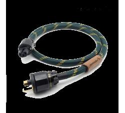 Montaudio Arapuni PC-1 Premium Audiophile Power Cable