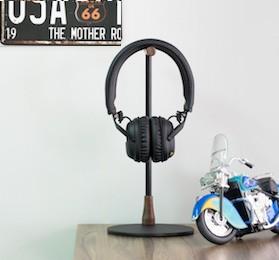 montaudio AORAKI Headphone Stand
